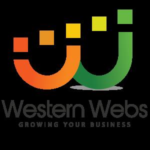 Western Webs