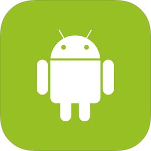 Android App Development by Western Webs Galway Ireland
