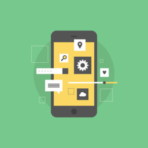 App Development by Western Webs Galway Ireland