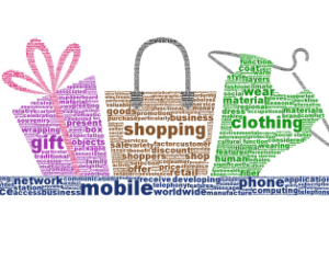 eCommerce websites from Western Webs in Galway Ireland
