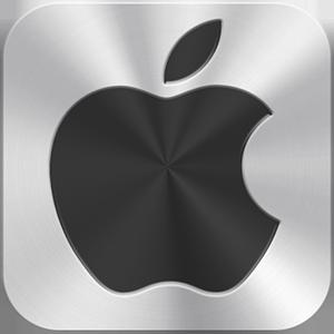 iOS App Development by Western Webs Galway Ireland